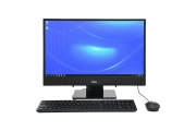 PC Dell AIO Inspiron 3477D (i5-7200U)