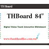 THBoard 84